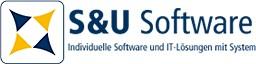 su-software.de
