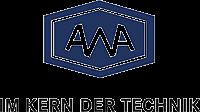 Armaturenwerk Altenburg GmbH - Am Weißen Berg 30 - 04600 Altenburg